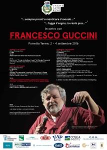 Francesco Guccini2_musicaintorno