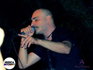 Martasuitubireport4_musicaintorno