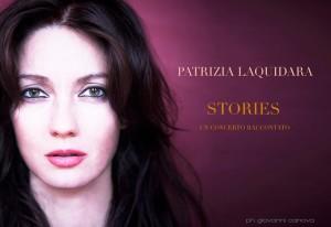 Patrizia Laquidara 1_musicaintorno