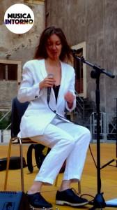 Patrizia Laquidara Stories12_musicaintorno