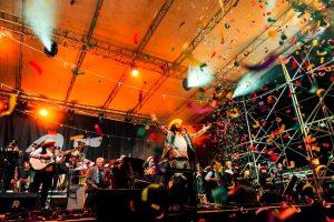 Sponz Fest1_musicaintorno