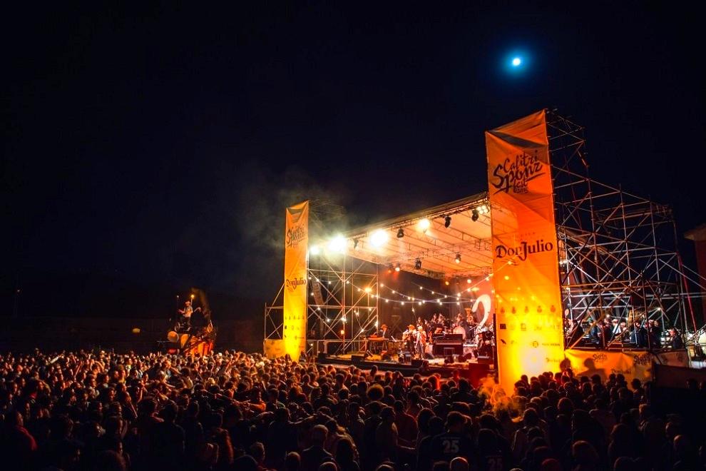 Sponz Fest2_musicaintorno