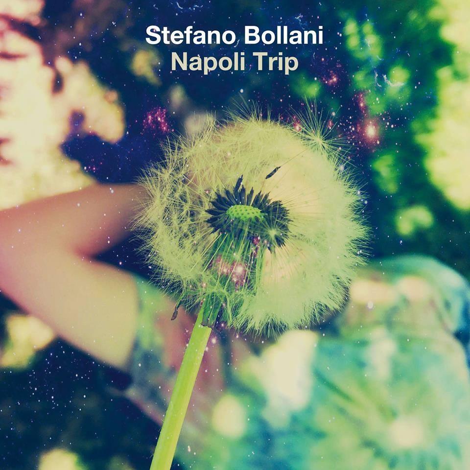 Stefano Bollani Napoli Trip7_musicaintorno