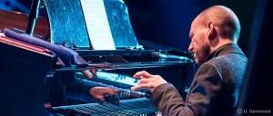 UnoJazz Sanremo 2016 2_musicaintorno