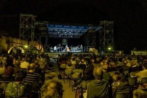 UnoJazz Sanremo 2016 4_musicaintorno