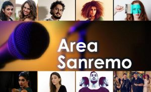 area-sanremo5_musicaintorno