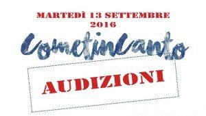 cometincanto-audizioni-13-settembre-2016-0_musicaintorno