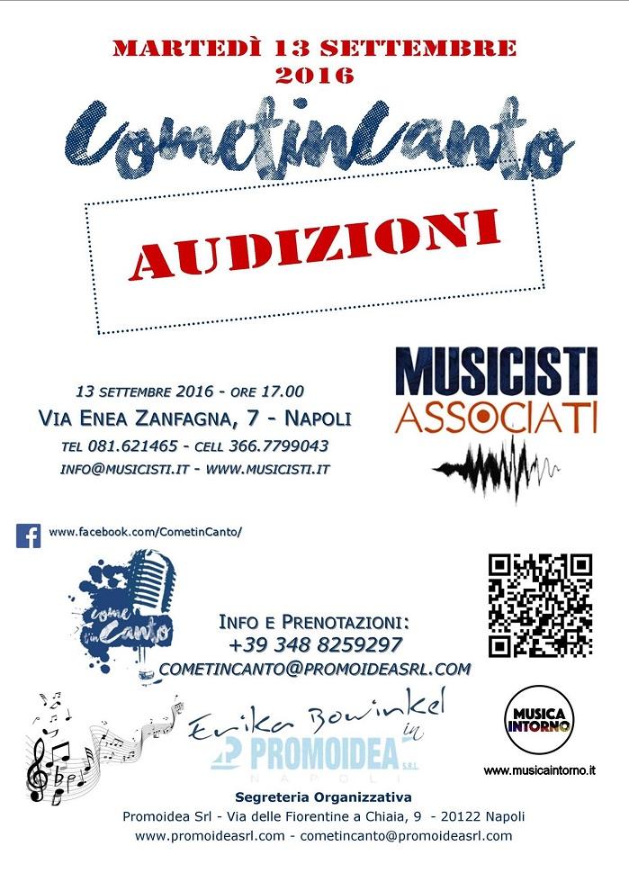 cometincanto-audizioni-13-settembre-2016-1_musicaintorno