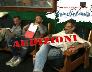 cometincanto-audizioni-25-settembre-2016-1_musicaintorno