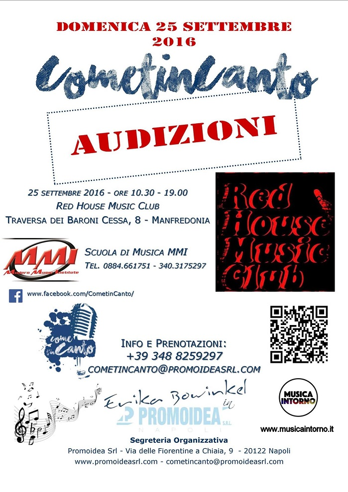 cometincanto-audizioni-25-settembre-2016-2_musicaintorno