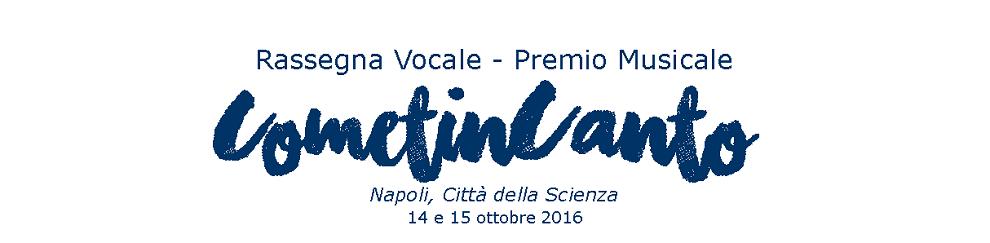 cometincanto-audizioni-25-settembre-2016-3_musicaintorno