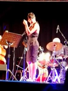 karima-ammar4_musicaintorno