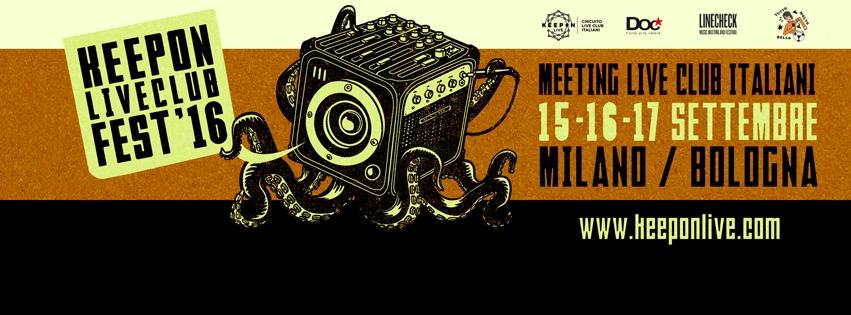keepon-live-club-fest-2016-4_musicaintorno