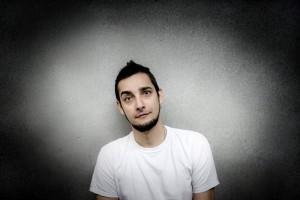 Lucio Leoni2_musicaintorno