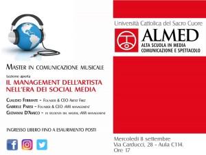 MasterInComunicazioneMusicale1_musicaintorno
