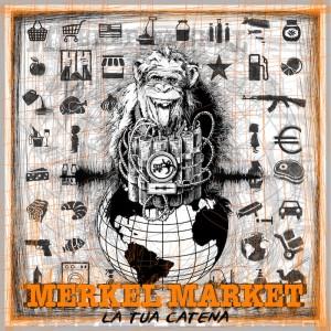 merkel-market1_musicaintorno