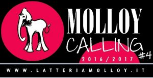 molloy-calling1_musicaintorno