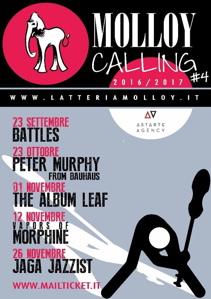 molloy-calling3_musicaintorno