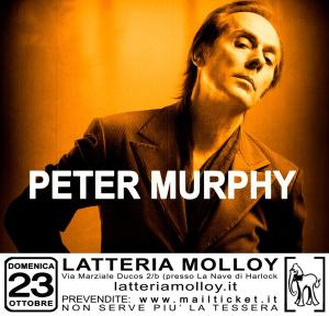 molloy-calling4_musicaintorno