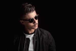 Moreno Slogan1_musicaintorno