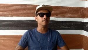 Moreno Slogan3_musicaintorno