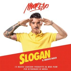 Moreno Slogan5_musicaintorno