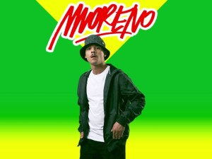 Moreno Slogan7_musicaintorno