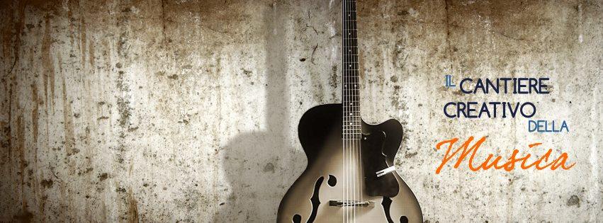musicisti-associati2_musicaintorno