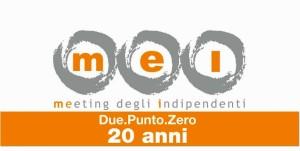 nuovo-mei-2016-2_musicaintorno