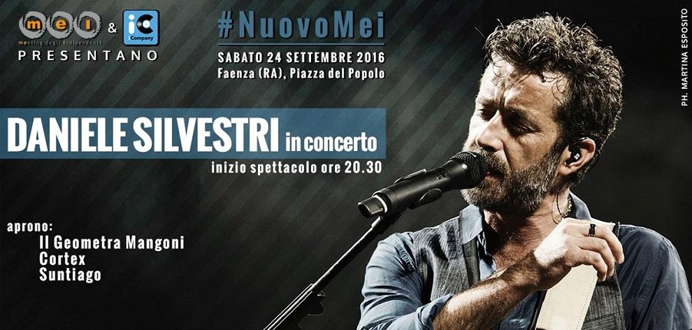 nuovo-mei-2016-3_musicaintorno