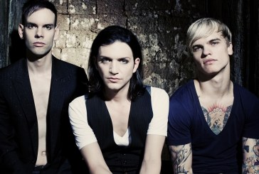 TWENTY YEARS OF PLACEBO