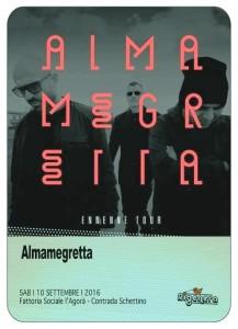 Rigenera7 2_musicaintorno