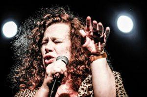 Sarah Jane Morris3_musicaintorno