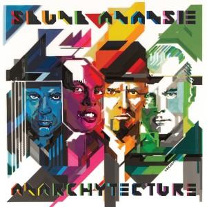 skunk-anansie2_musicaintorno