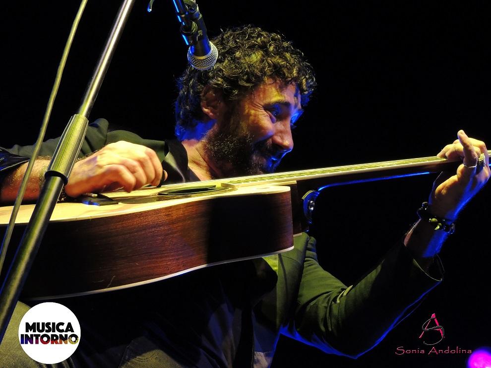 Tiromancino report03_musicaintorno