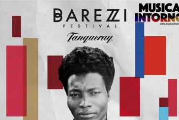 BAREZZI FESTIVAL 2016 – 10ª EDIZIONE