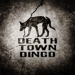 death-town-dingo1_musicaintorno