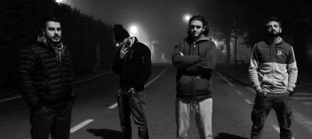 death-town-dingo4_musicaintorno