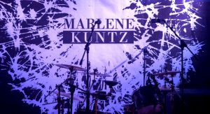 marlene-kuntz-lunga-attesa03_musicaintorno