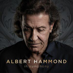albert-hammond1_musicaintorno