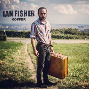 ian-fisher1_musicaintorno