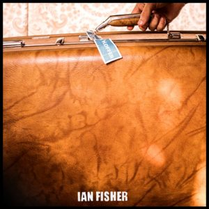 ian-fisher2_musicaintorno