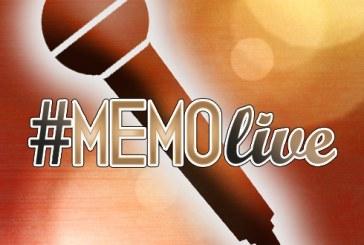 #MEMOLIVE, IL CONTEST!