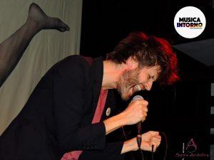 dente-live01_musicaintorno