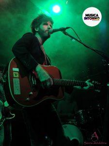dente-live03_musicaintorno