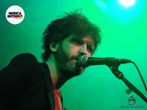 dente-live04_musicaintorno