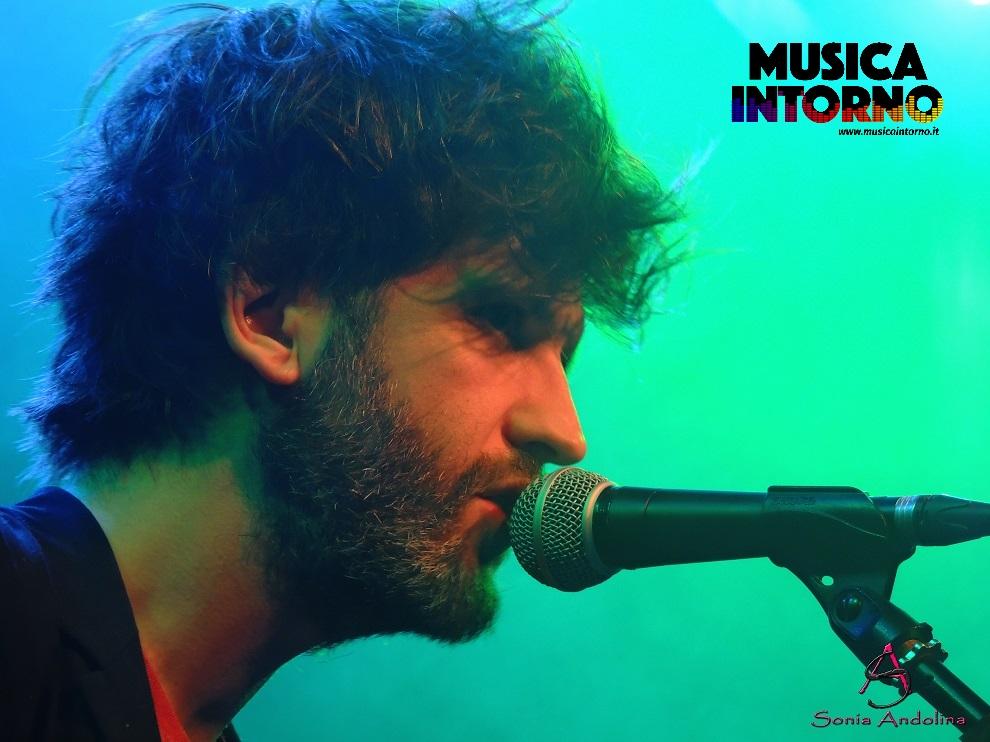 dente-live05_musicaintorno