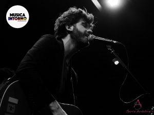 dente-live06_musicaintorno