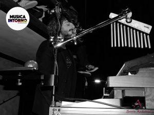 dente-live07_musicaintorno