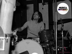 dente-live08_musicaintorno